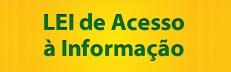 Acesso à Informação - Câmara de Cariri do Tocantins