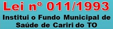 banner F.M.Sau.jpg