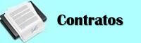 Contratos - Câmara de Cariri do Tocantins