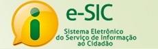 E-SIC - Câmara de Cariri do Tocantins