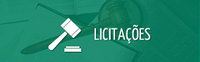 Licitações - Câmara de Cariri do Tocantins