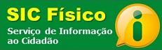 SIC Físico - Câmara de Cariri do Tocantins
