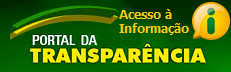 Transparência - Câmara de Cariri do Tocantins