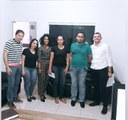 Câmara de Cariri do Tocantins vai reestruturar portal da transparência