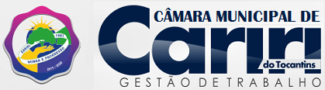 Câmara de Cariri